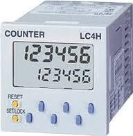 Bộ đếm công nghiệp (counter)